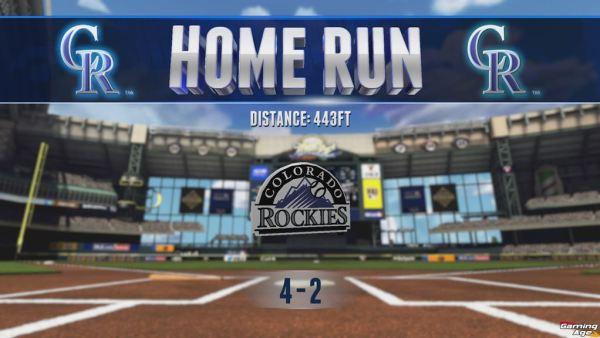 RBI 15_Home Run