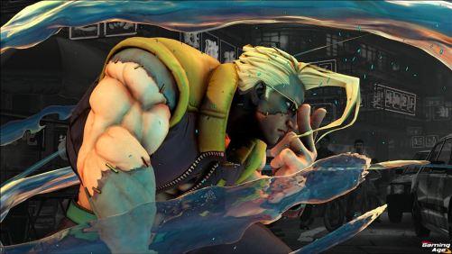 Street Fighter V_2