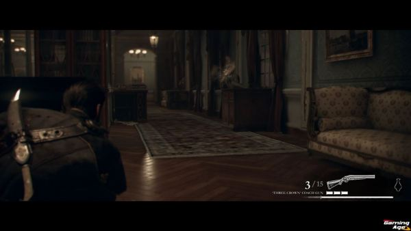 The Order 1886_1