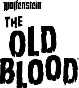 Wolfenstein-The-Old-Blood-logo