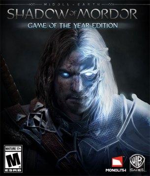Shadow-of-Mordor-GOTY-box
