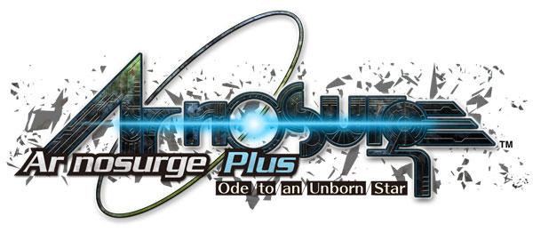 Ar-nosurge-Plus_logo