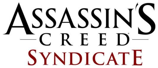 Assassins_Creed_Syndicate logo
