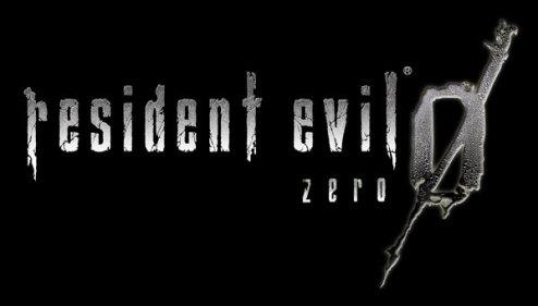 Resident-Evil-0-logo