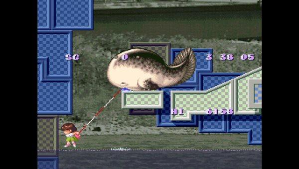 sayonara-umiharakawase-plus-screenshot-07