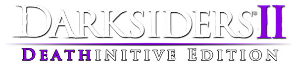 Darksiders-II_Deathinitive-Ed logo