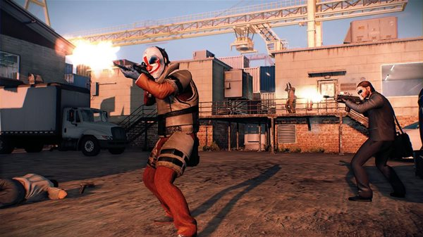 Payday 2_3
