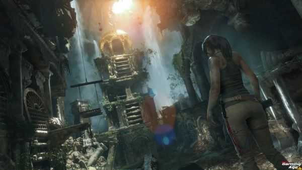 Rise of the Tomb Raider_3