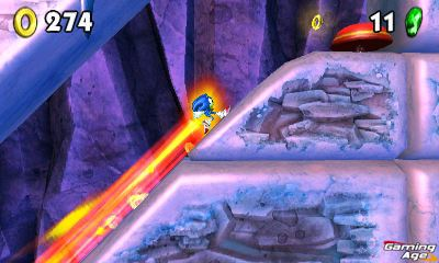 Sonic Boom Fire and Ice_6