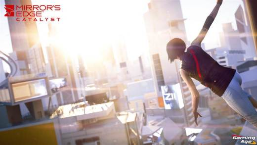 mirrors edge_catalyst_screen1