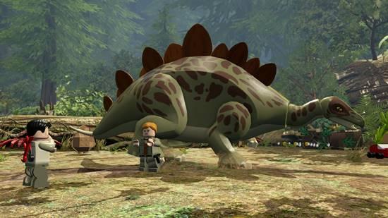 LEGO® Jurassic World™_20150402173221