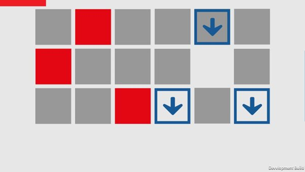 squares-screenshot-2