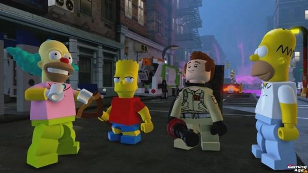 LEGO Dimensions_18
