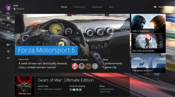 Xbox-One-November-Update