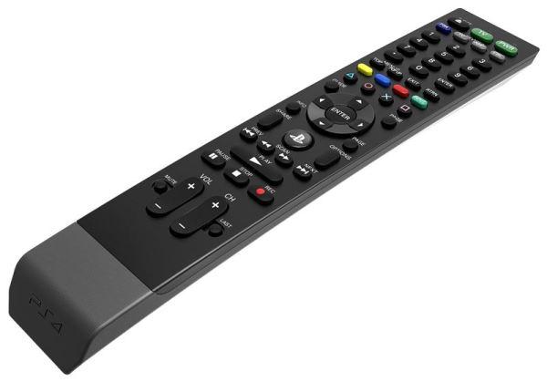 PS4 remote 2