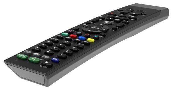 PS4 remote 3
