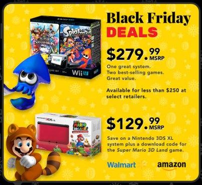 Nintendo-Black-Friday-2015