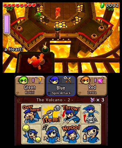 zelda_triforce_heroes_screenshot1