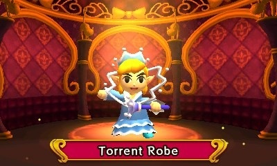 zelda_triforce_heroes_screenshot5