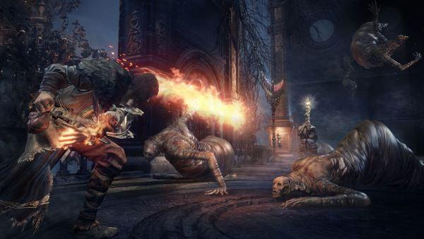 Dark Souls III_6