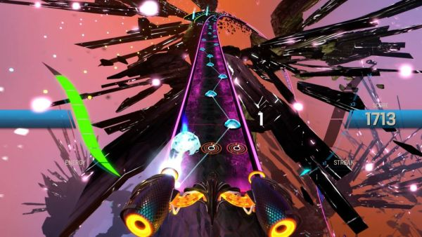 amplitude-gameplay-2