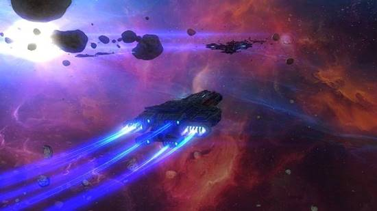rebel galaxy 003