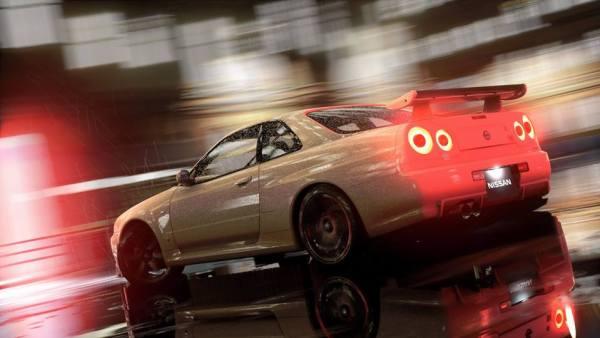 Driveclub-update_5