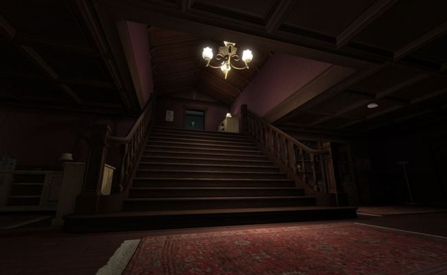 Gone Home Console Edition Review For Ps4 Xbox One