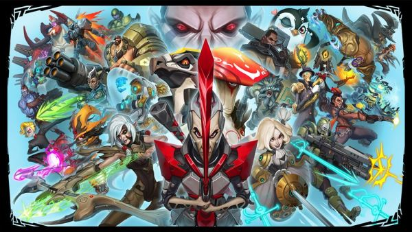 Battleborn_StartScreen_HeroArt