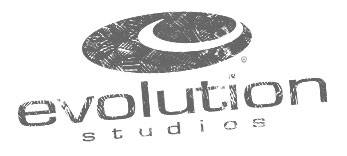Evolution_Studios_Logo