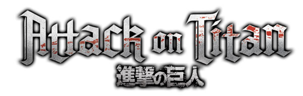 Attack-on-Titan_Logo