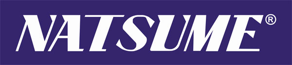 Natsume_Logo
