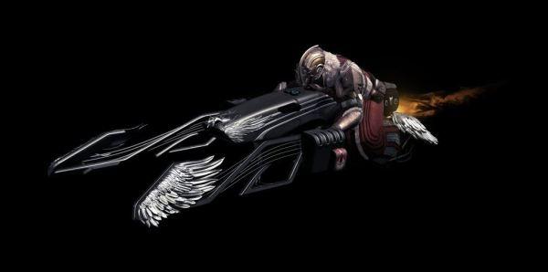 Destiny Rise of Iron_Gjallarwing_cutout