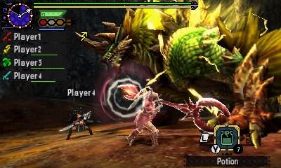 MHGen_screens_E3_(Deviant)_Thunderlord_Zinogre_05_bmp_jpgcopy