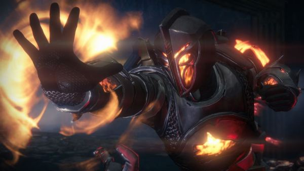 Destiny ROI_Wretched Eye Strike-3rdP_10