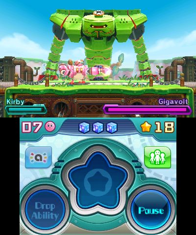 N3DS_KirbyPlanetRobobot_screen_03