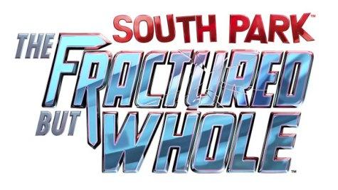 South-Park-TFBW-logo