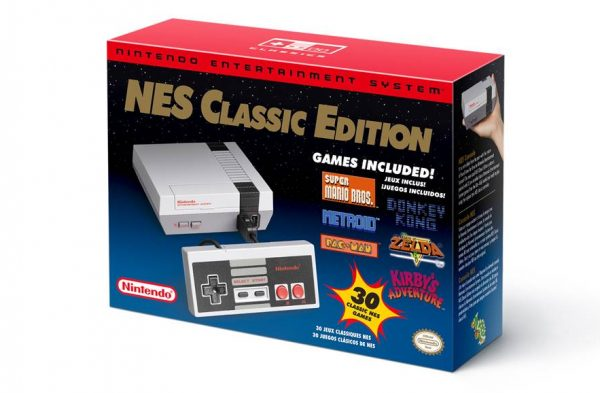 nes_classic-package