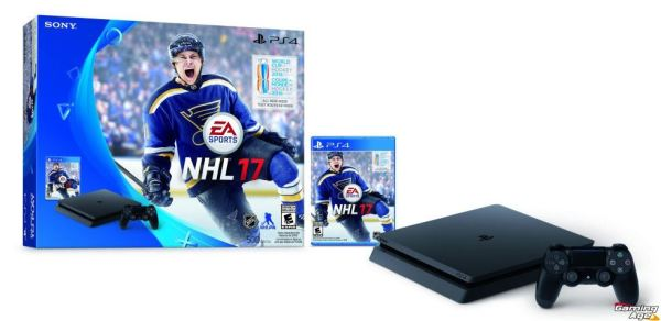 NHL17Bundle_Press