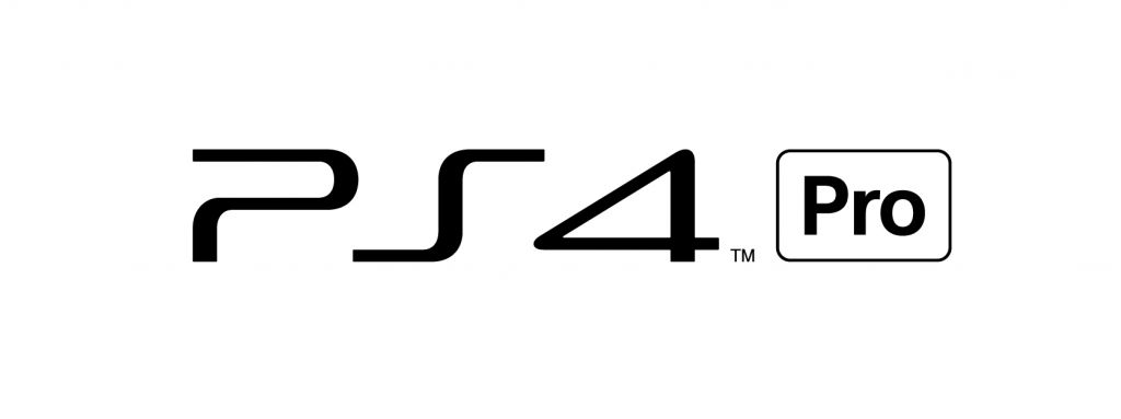PlayStation 4 Pro specs, press release, product shots