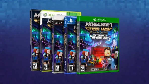 minecraft-story-mode-complete-collection