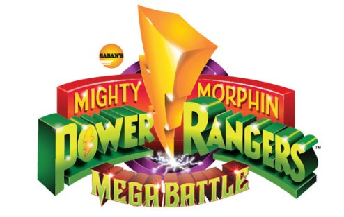 mighty-morphin-power-rangers-mb-logo