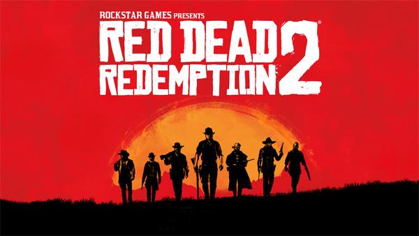 red-dead-redemption-2-logo