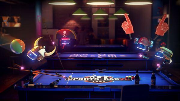 sports-bar-vr-1