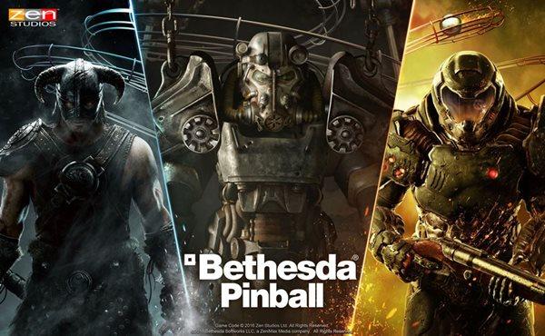 bethesda-pinball_art
