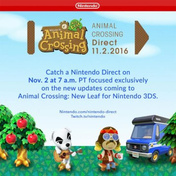 nintendo-direct-animal-crossing