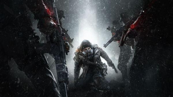 the-division-exp-2_survival-art