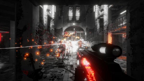 killing-floor-2_3