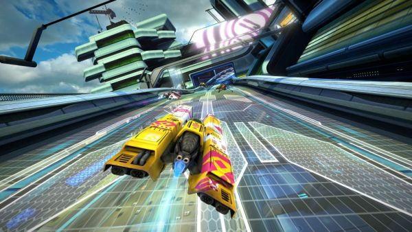 wipeout-omega-collection-1