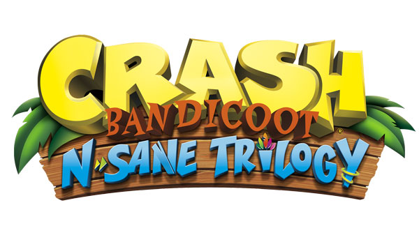 Sane Trilogy' (ALL) Will Launch Two Weeks Ahead Of Schedule